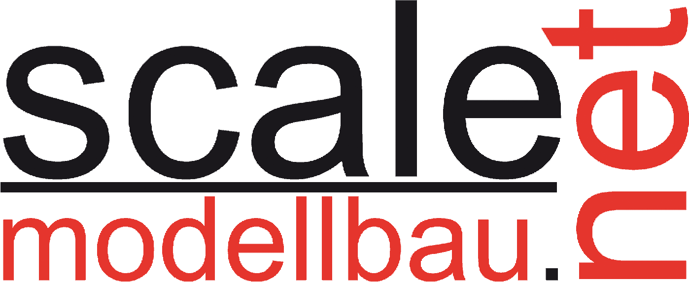 scale modellbeu - Ihr Onlineshop für den Modellbau
