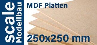MDF 250x250