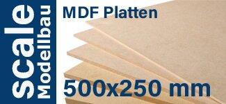 MDF 500x250
