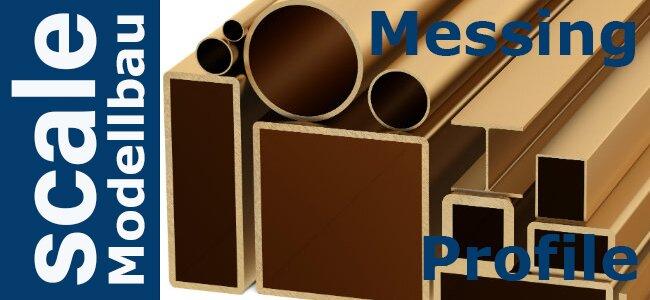 Messing Profile