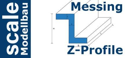 Ms Z-Profile