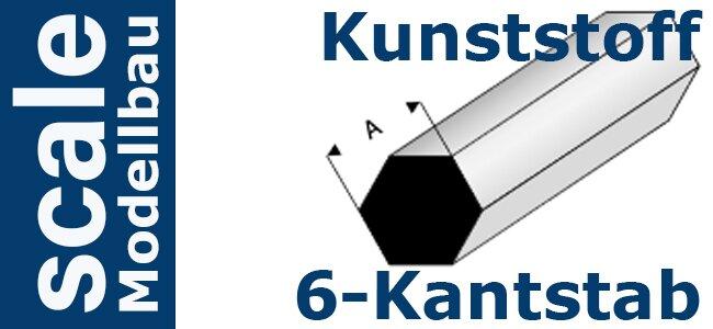 Kst. 6-Kant