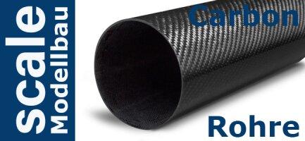 Carbon Rohre