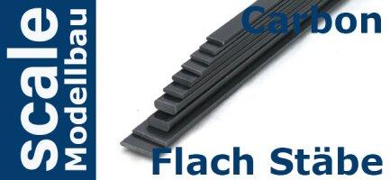 Carbon Flachmaterialien