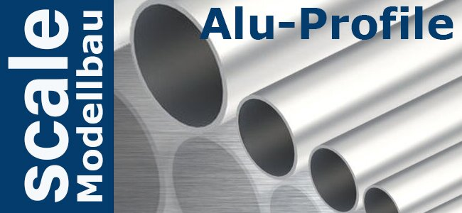 Alu Profile