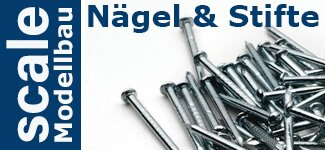 Naegel-Stifte