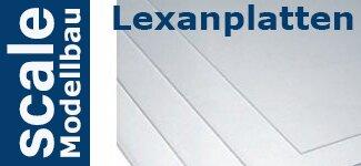 Lexanplatten