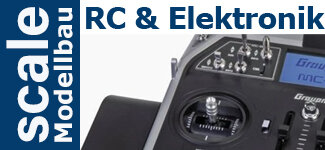 RC & Elektronik