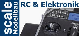 RC-Elektronik