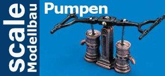 Pumpen