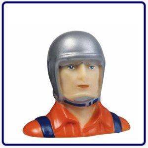 Pilotenfiguren