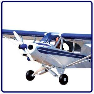Flugmodelle & Bausätze