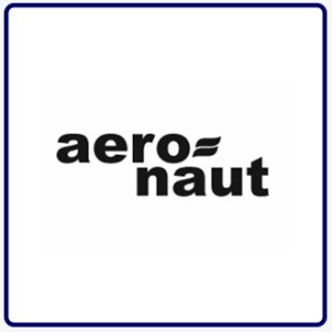 Flugmodelle Aeronaut