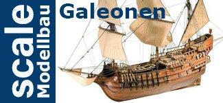 Galeonen