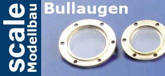 Bullaugen