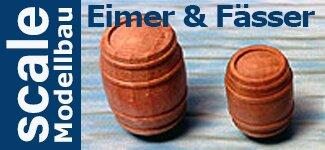 Eimer & Fässer