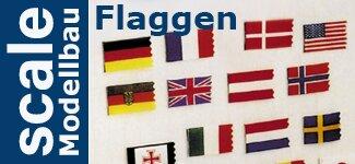 Flaggen & Zubehör