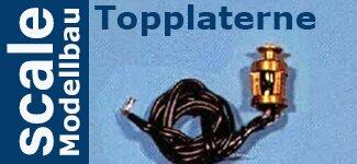 Topp- und Mastlaternen