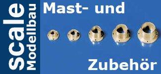 Mast & Zubehör