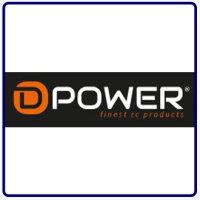 Flugmodelle D-Power