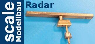 Radar & Co