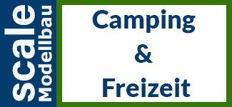 Camping & Freizeit