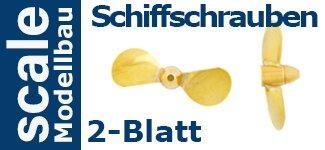2 Blatt