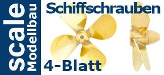 4 Blatt