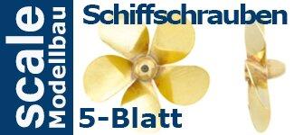 5 Blatt