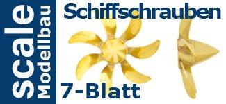 7 Blatt
