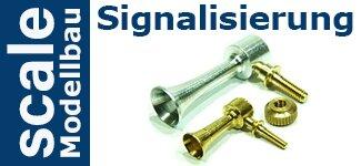 Signalisierung