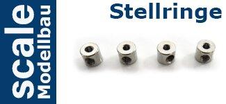 Stellringe