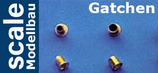 Gatchen
