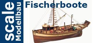 Küsten- & Fischerboote