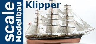Klipper