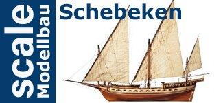 Schebeken