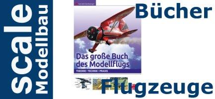 Bücher Luftfahrt