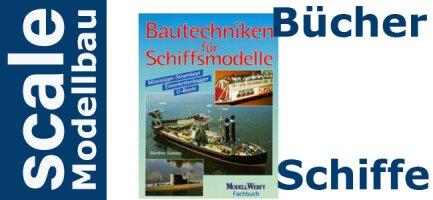 Bücher Seefahrt