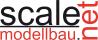 scaleMod