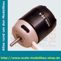 actro-heli 32-4max 8mm