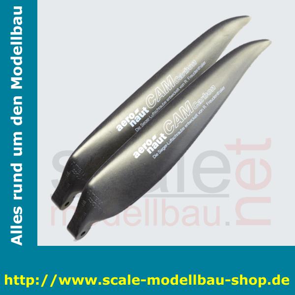 """Ersatzblätter CAM-Carb-Bl. 6,0x 6,0"""""""