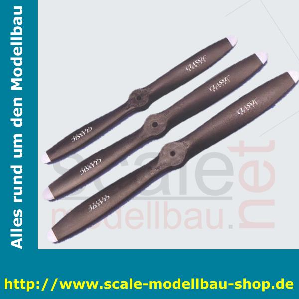 "Aeronaut Luftschraube Classic-Prop. 16x 6"""