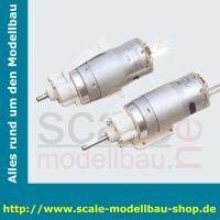 Getr-Adapter 410er   A