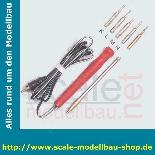 Kupferspitze 0113          A