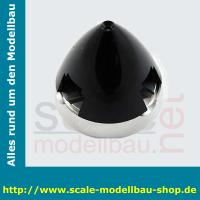 Präz-Spinn.3Bl.65/5,00