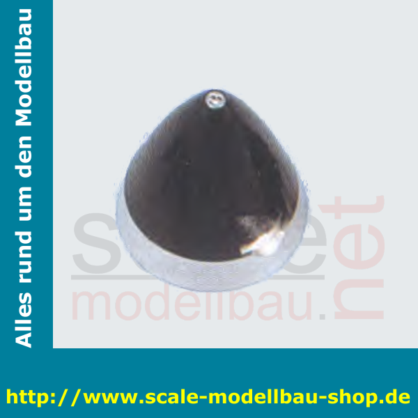 Präz-Spinner 36/3,00mm