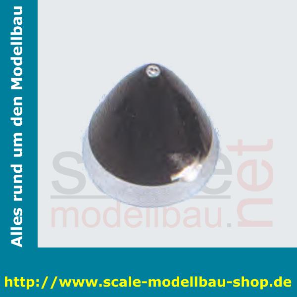 Präz-Spinner 38/6,00mm