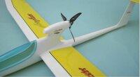 Aeronaut Aero-Master E-Segler