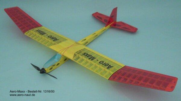 Aeronaut Aero-Maxx