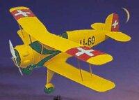 Aeronaut BÜ 133 JUNGMEISTER